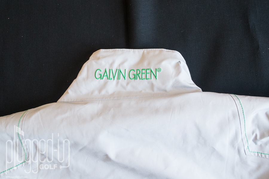 Galvin Green Rain Jacket_0053
