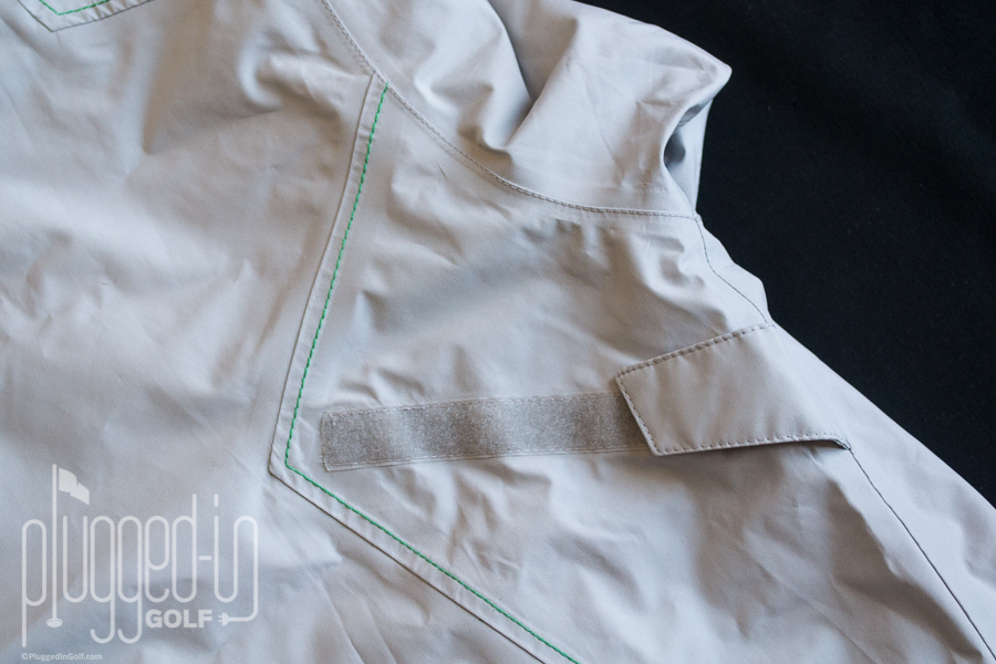 Galvin Green Rain Jacket_0058