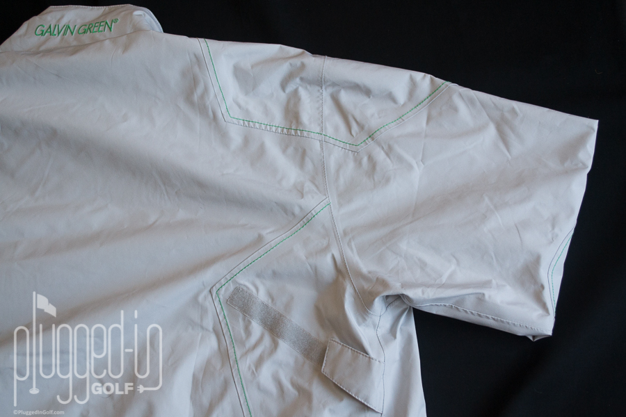 Galvin Green Rain Jacket_0060