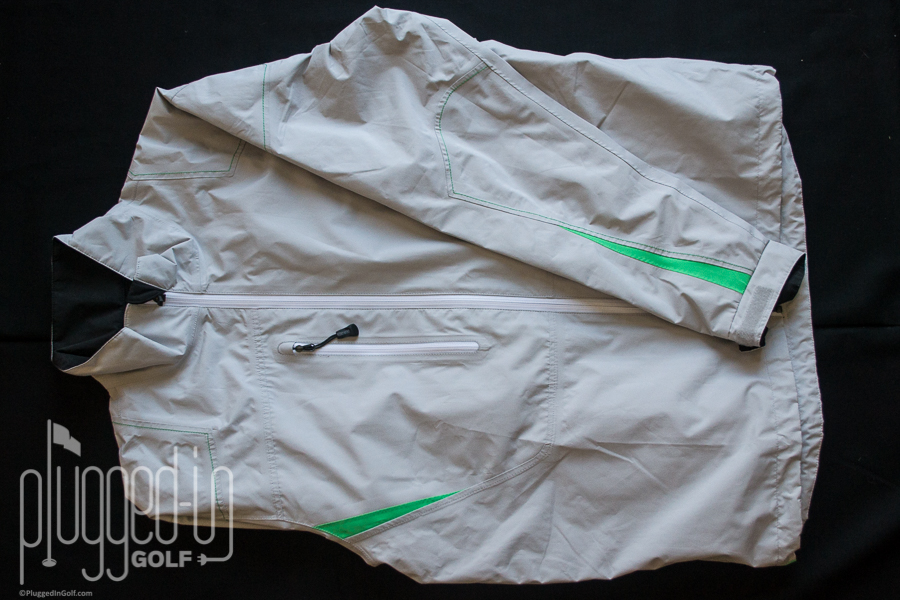Galvin Green Rain Jacket_0066