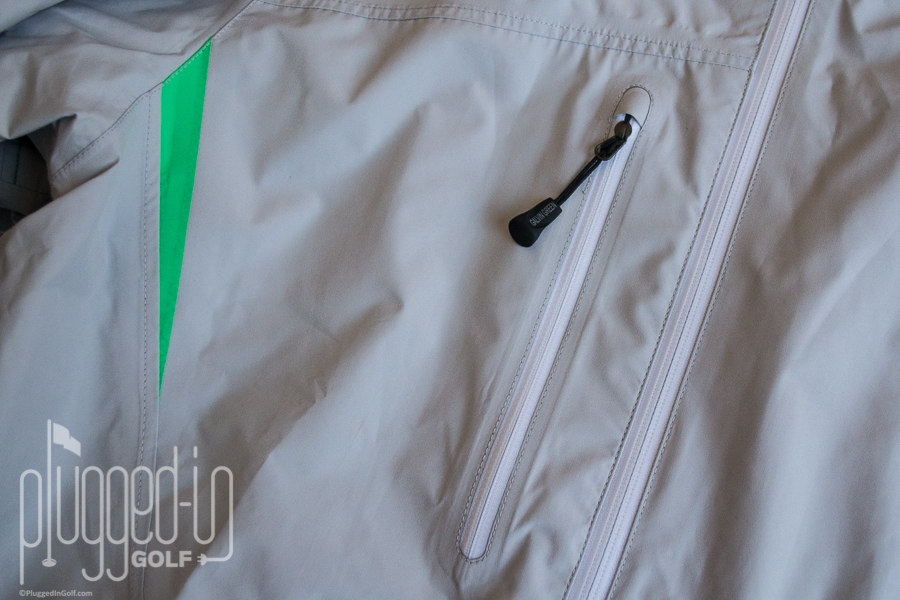 Galvin Green Rain Jacket_0068