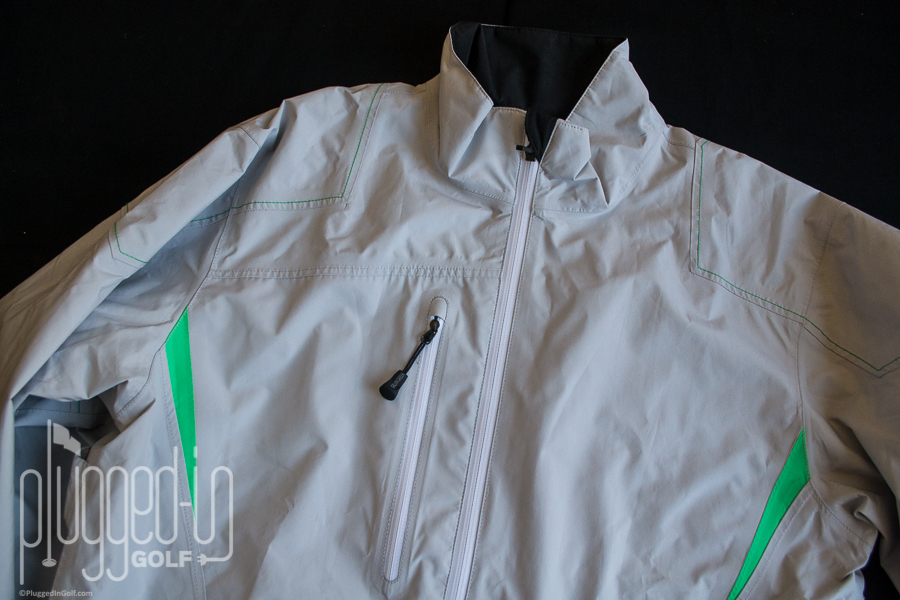 Galvin Green Rain Jacket_0071