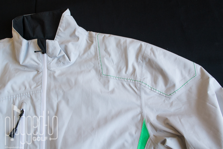 Galvin Green Rain Jacket_0076