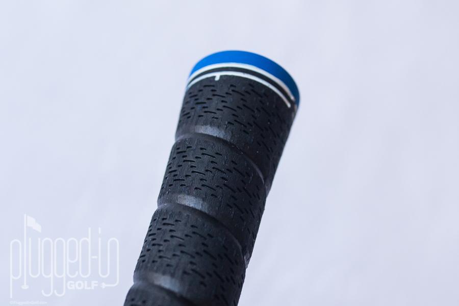 Lamkin UTX Wrap Grip_0010