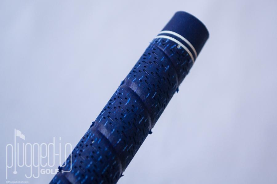 Lamkin UTX Wrap Grip_0012