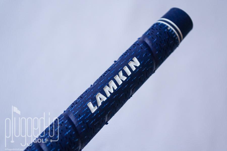 Lamkin UTX Wrap Grip_0014