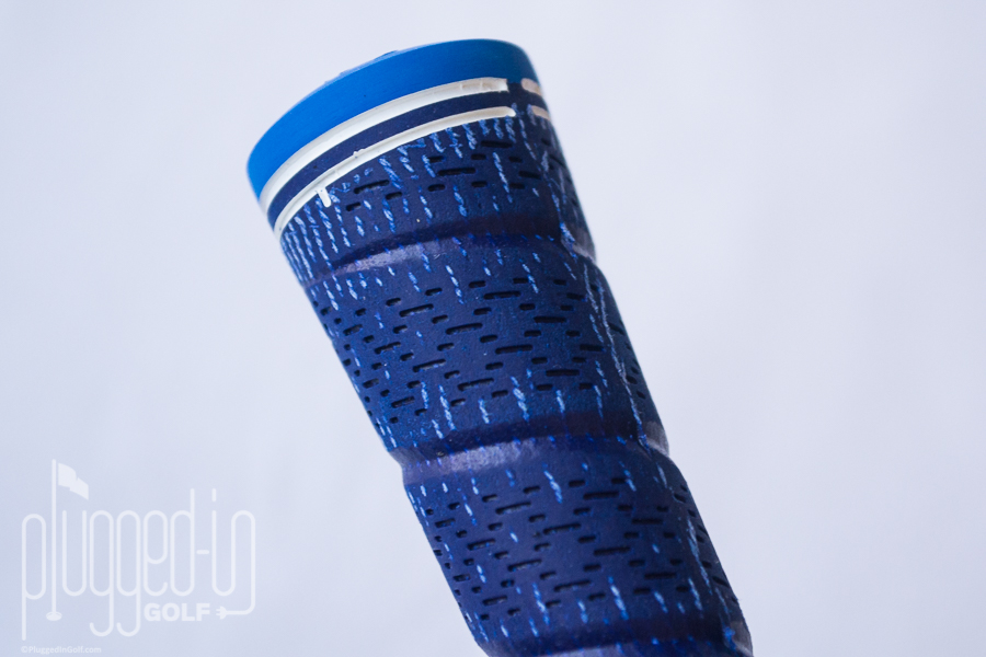 Lamkin UTX Wrap Grip_0015