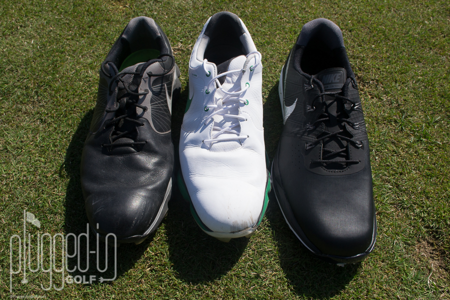 Nike Lunar Control 3 Golf Shoe_0156