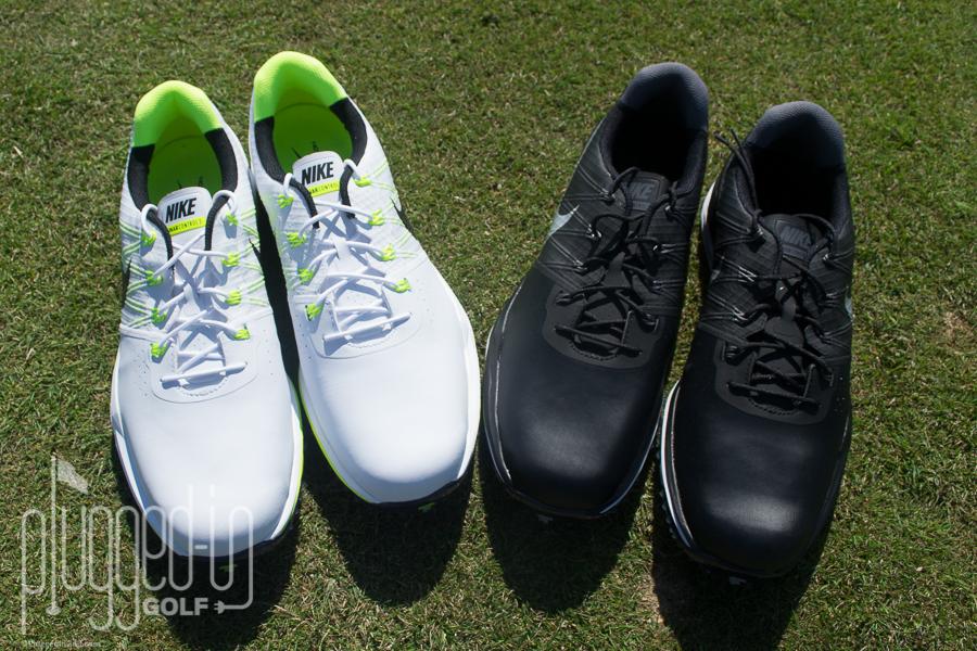 Nike Lunar Control 3 Golf Shoe_0166