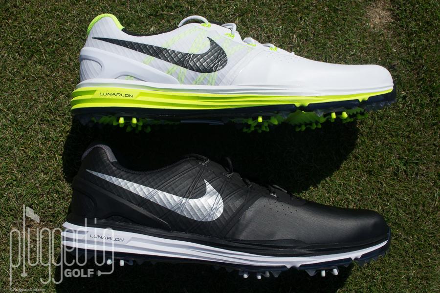 Nike Lunar Control 3 Golf Shoe_0169