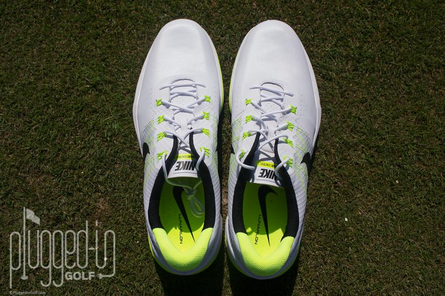 Nike Lunar Control 3 Golf Shoe_0172
