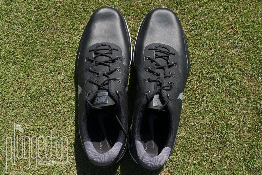 Nike Lunar Control 3 Golf Shoe_0173