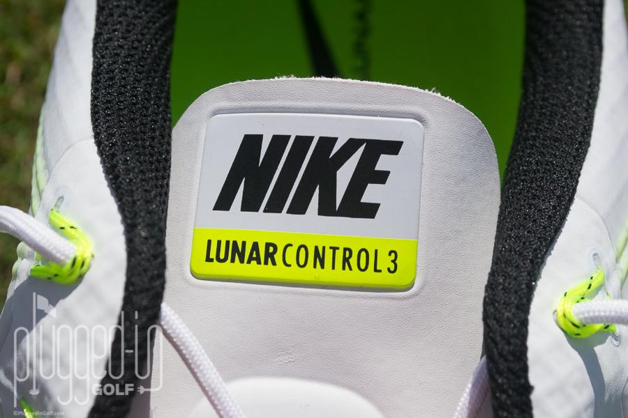 Nike Lunar Control 3 Golf Shoe_0180