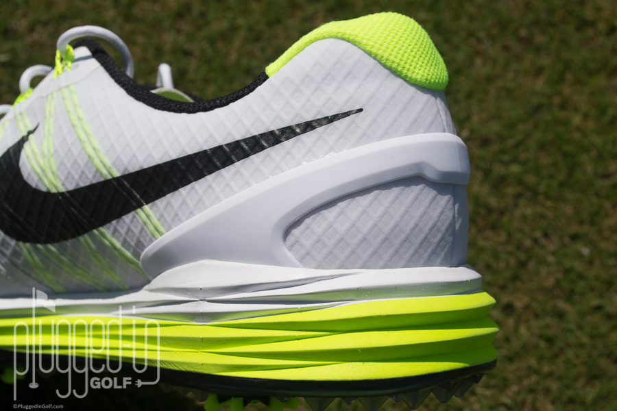 Nike Lunar Control 3 Golf Shoe_0185