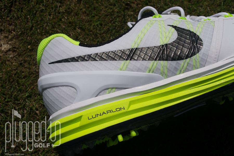 869aece860e245 ... Nike Lunar Control 3 Golf Shoe0188 ...