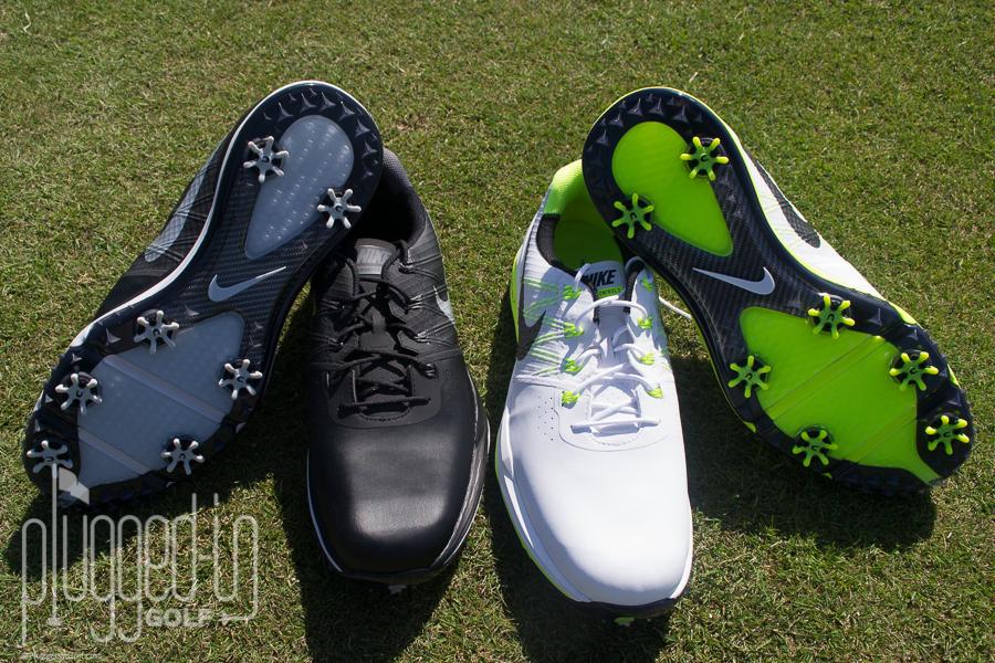 Nike Lunar Control 3 Golf Shoe_0190