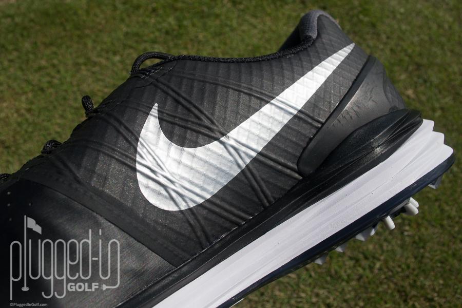 Nike Lunar Control 3 Golf Shoe_0191