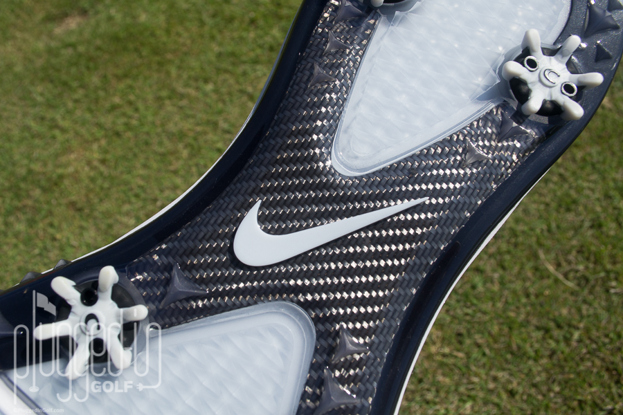 Nike Lunar Control 3 Golf Shoe_0192