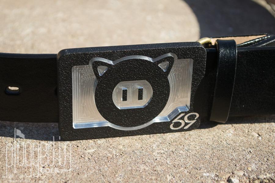 59 Belts_0025