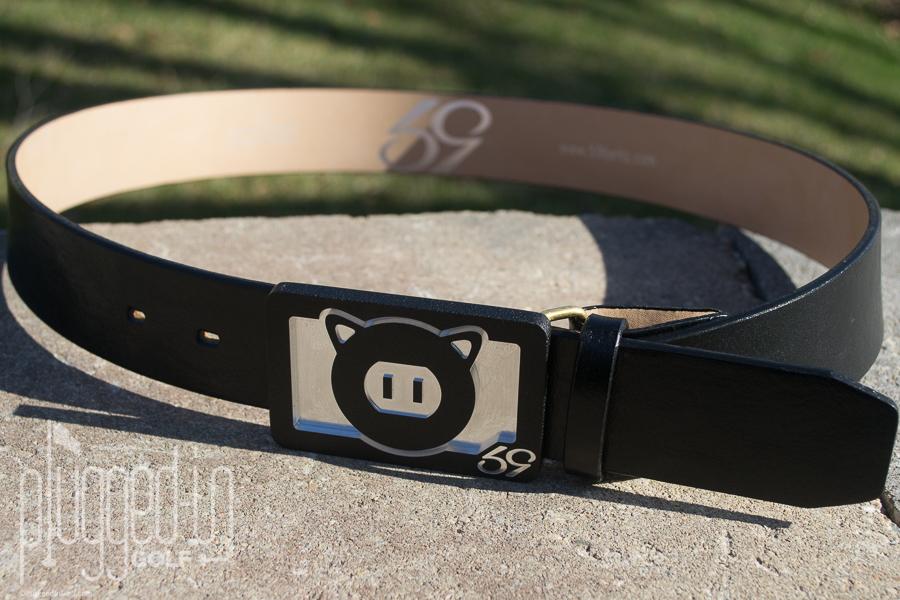 59 Belts_0027