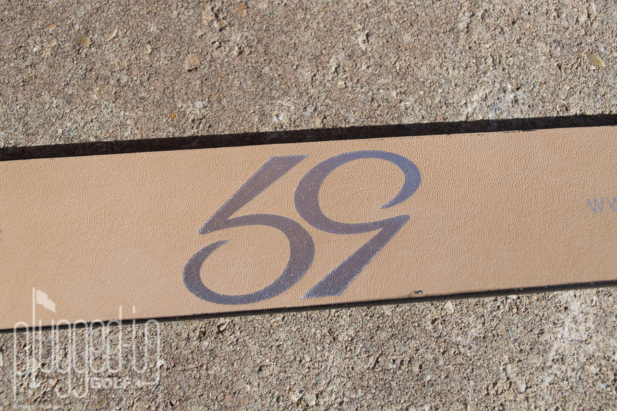 59 Belts_0028