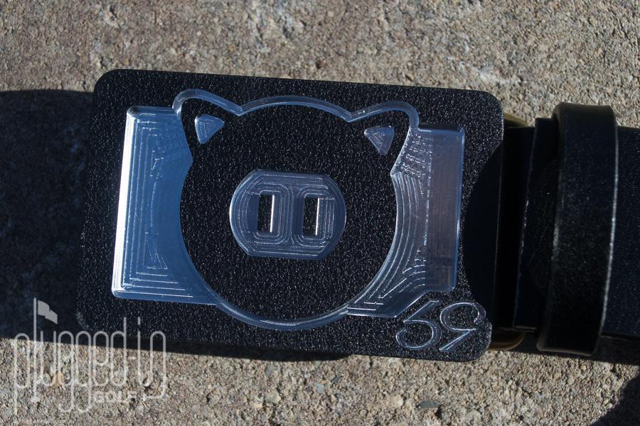 59 Belts_0032