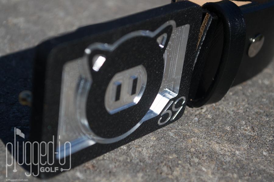 59 Belts_0042