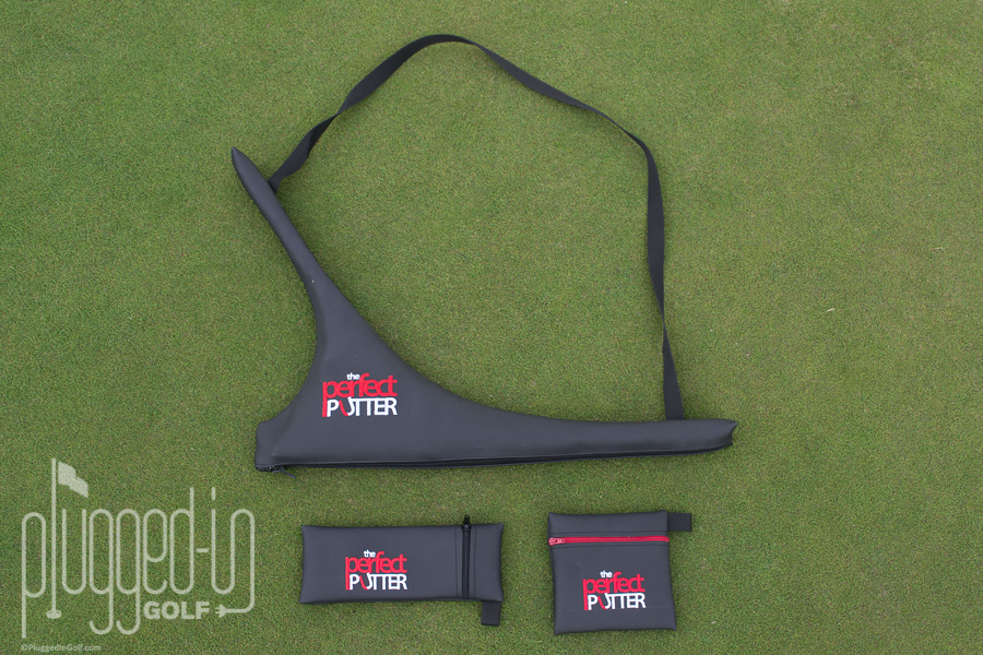 The Perfect Putter_0246