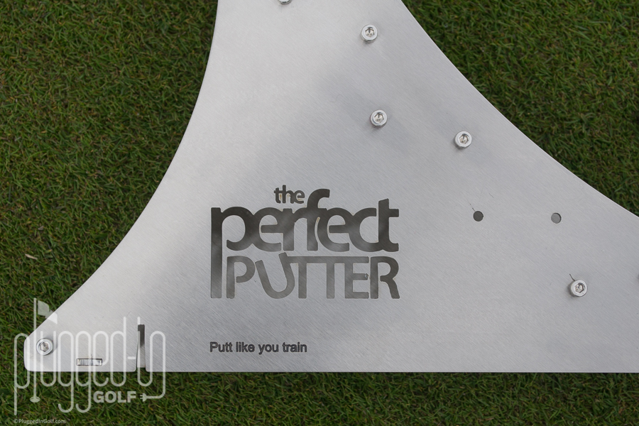 The Perfect Putter_0257