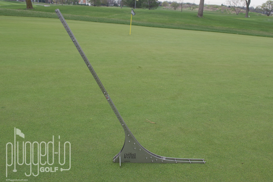 The Perfect Putter_0260