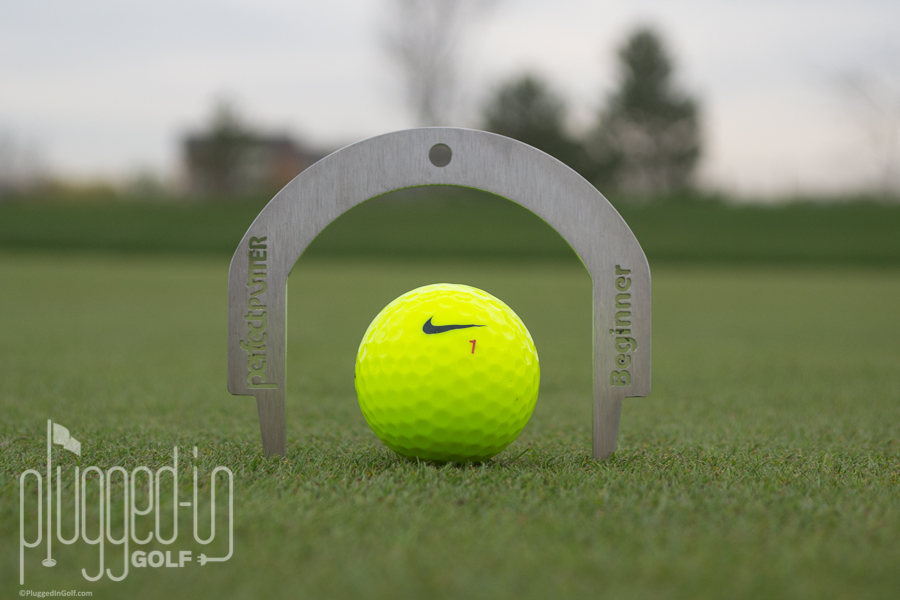The Perfect Putter_0268
