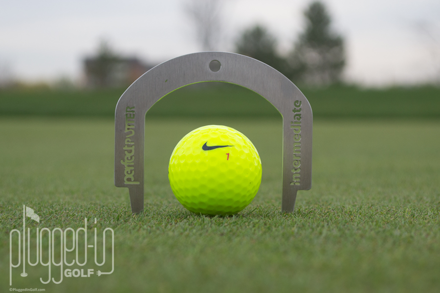 The Perfect Putter_0269