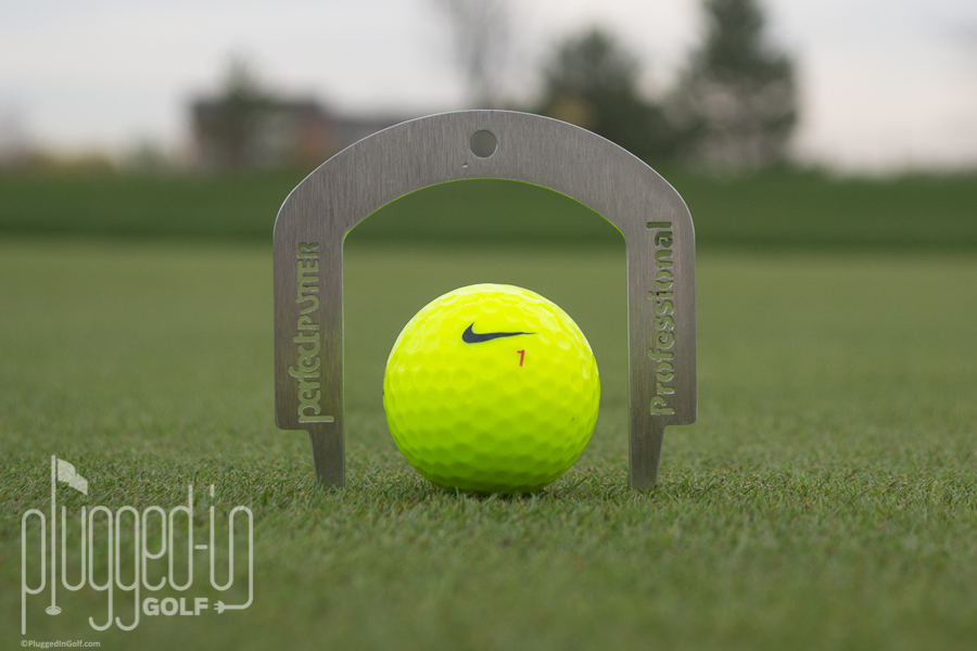 The Perfect Putter_0273