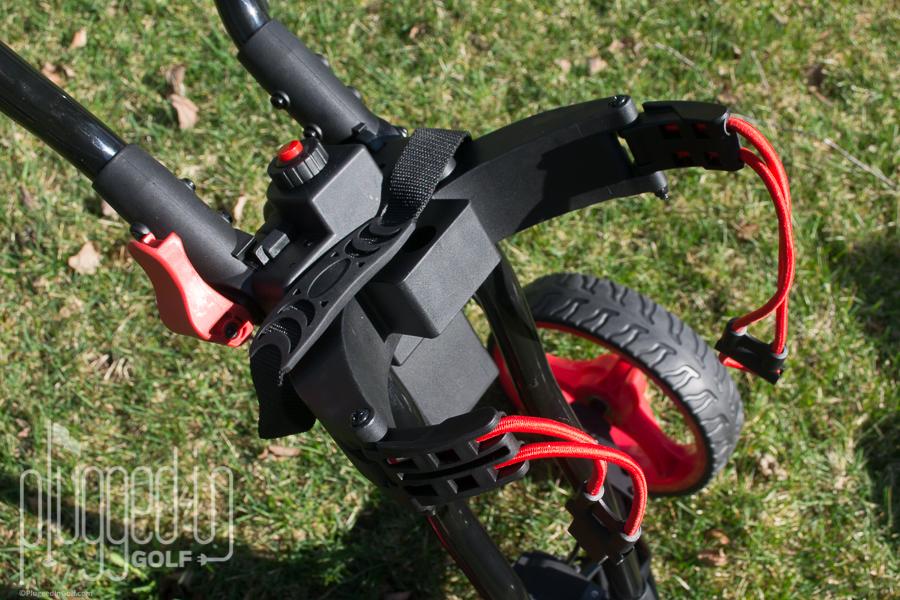Golfer Pal Golf Cart_0114