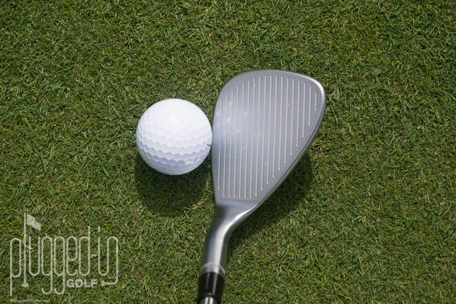 callaway mack daddy pm grind wedge review