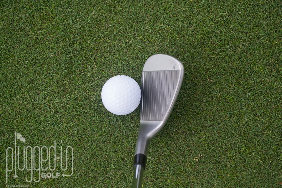PING Releases New i Irons, GMax Irons, and Glide ES Wedges - Plugged ...