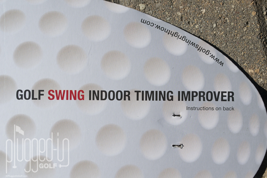 Golf Swing Right Now_0004
