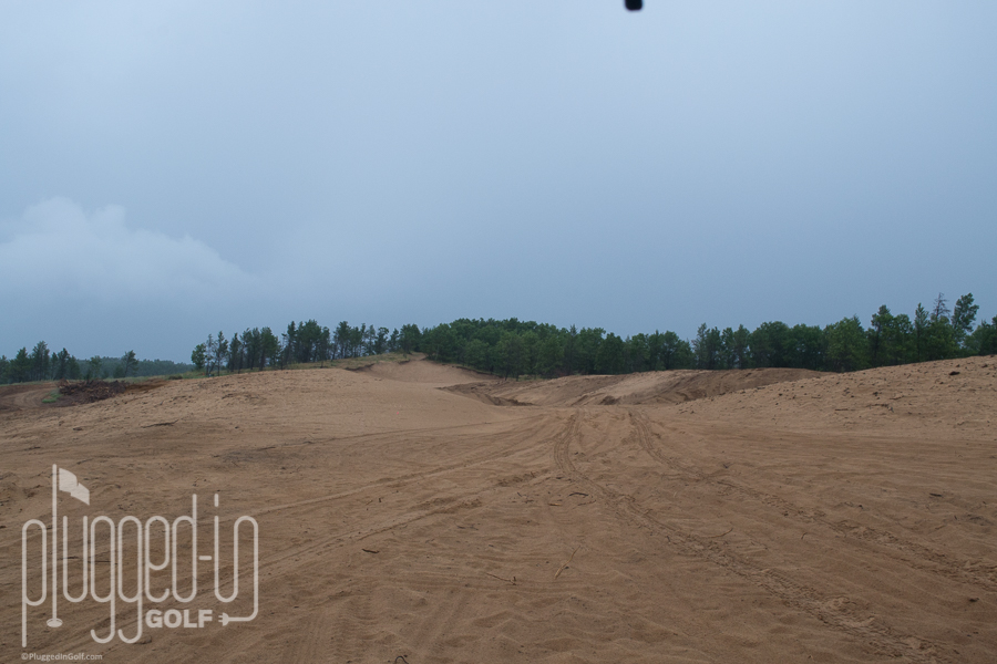 Sand Valley_0007