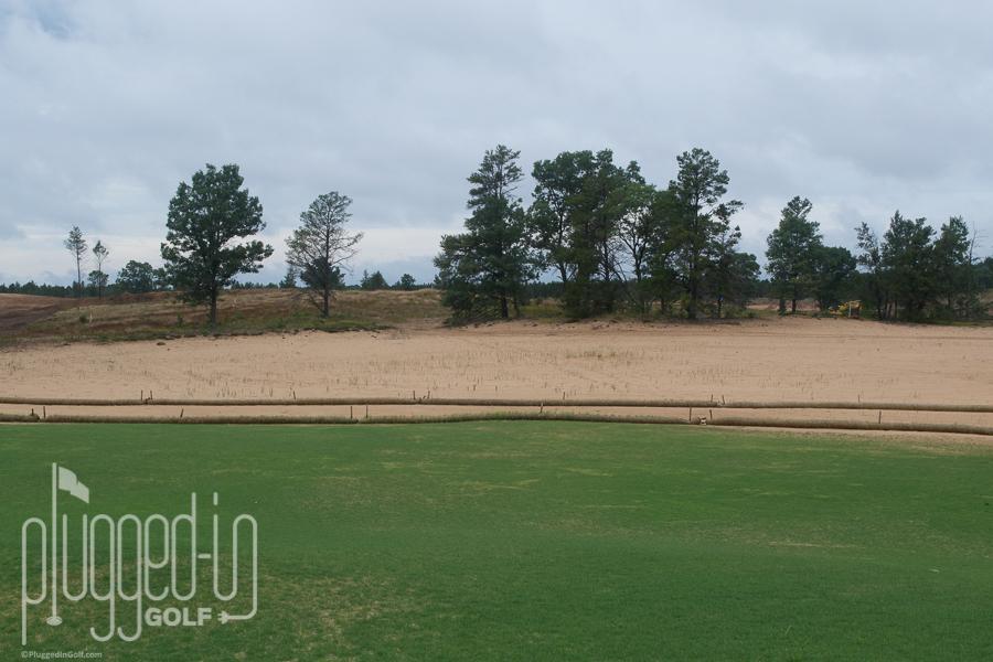 Sand Valley_0061