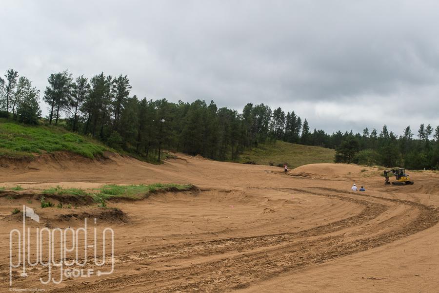 Sand Valley_0100