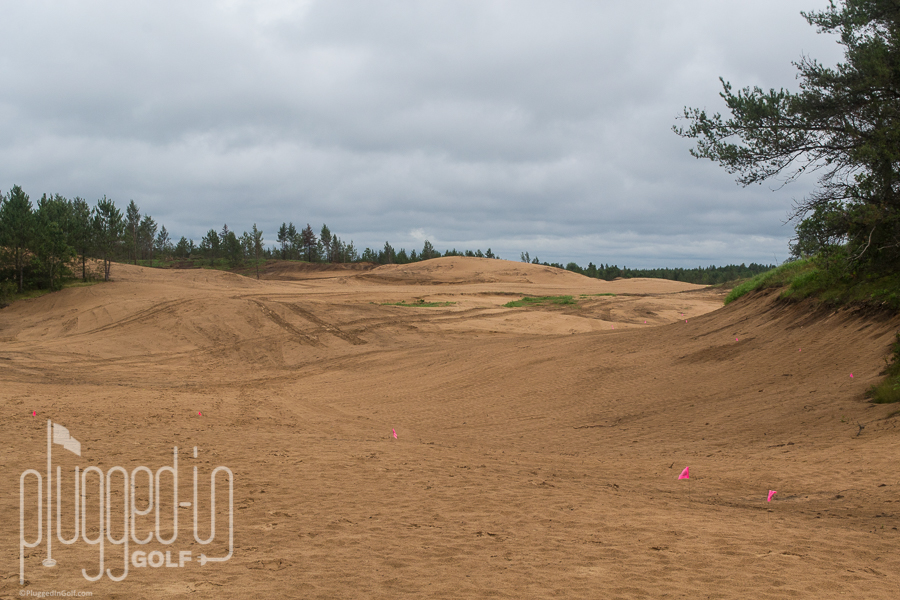 Sand Valley_0101