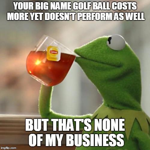 Snell Meme