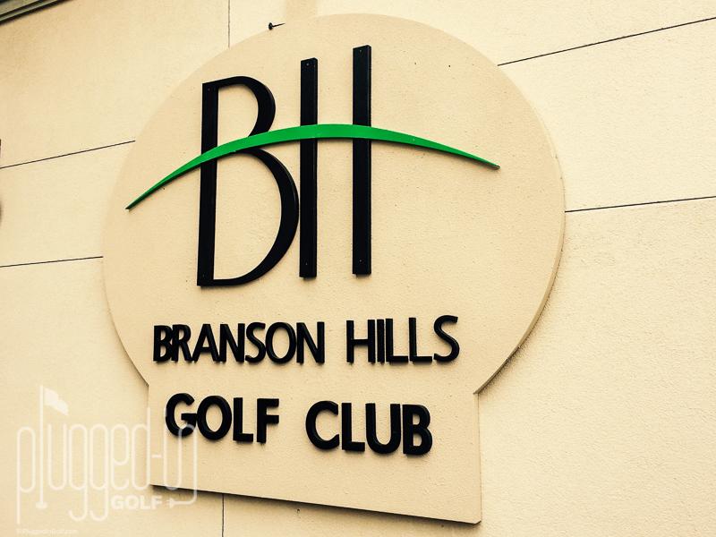 Branson Hills Golf Club_7406