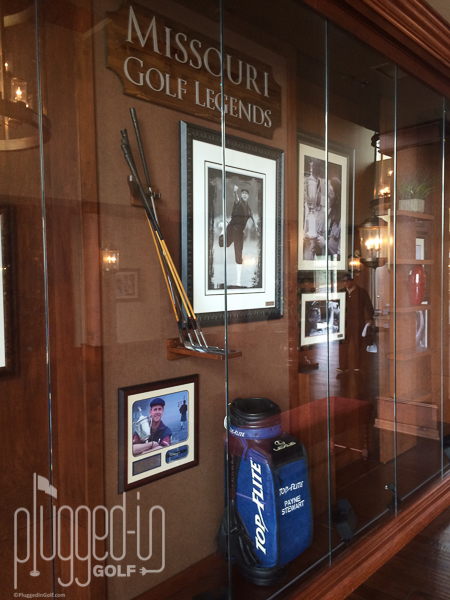 Branson Hills Golf Club_7408
