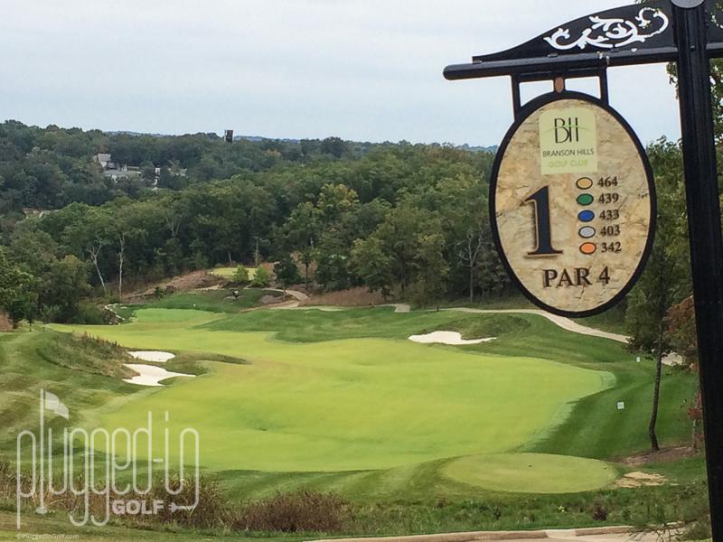 Branson Hills Golf Club_7410
