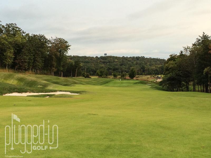 Branson Hills Golf Club_7452