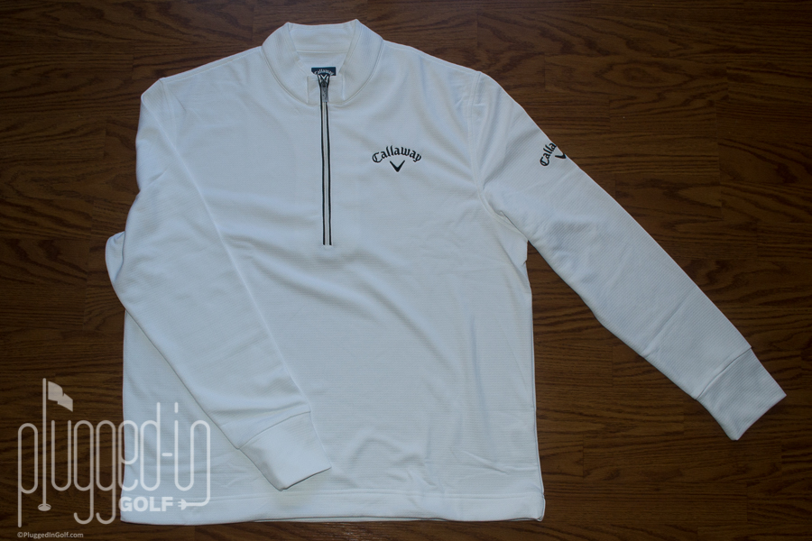 callaway golf fall 2015 golf apparel review plugged in golf