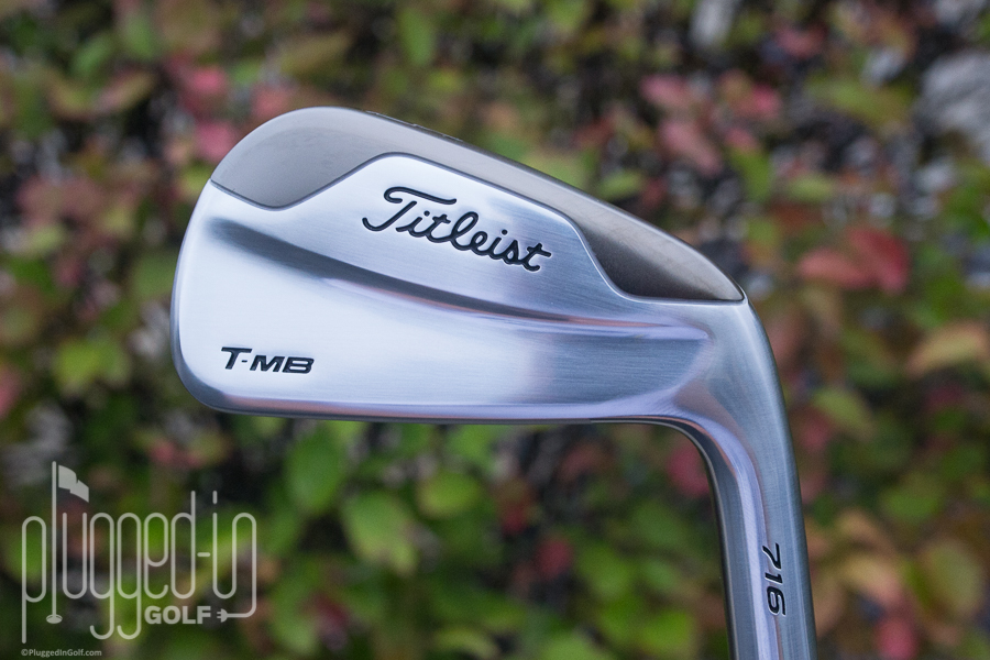 Titleist 716 T-MB Irons_0103