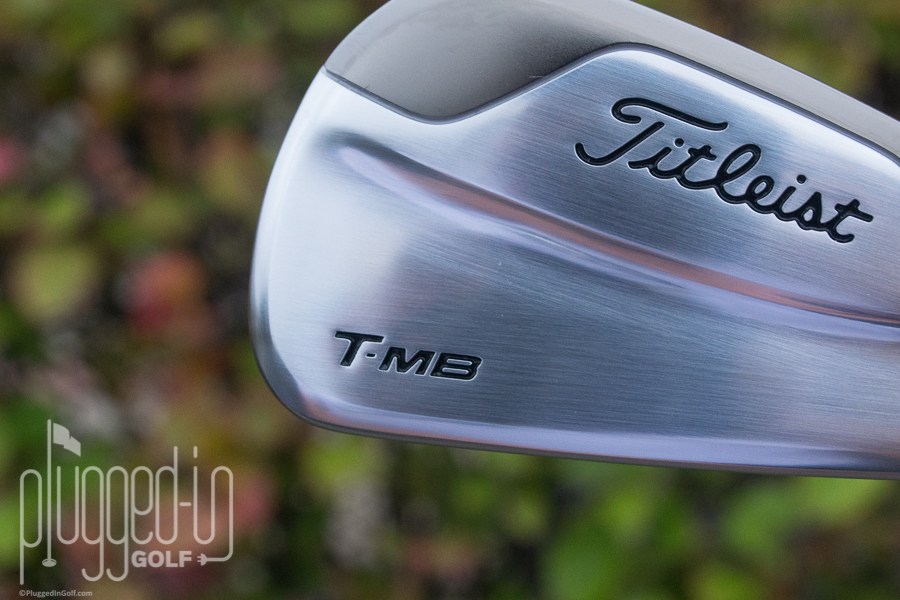 Titleist 716 T-MB Irons_0109