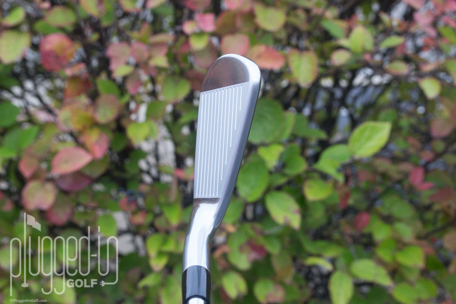 Titleist 716 T-MB Irons_0115